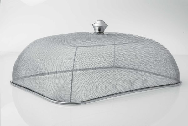 Rectangle Dish Cover