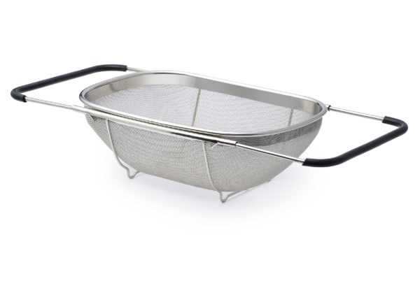 Sink Basket