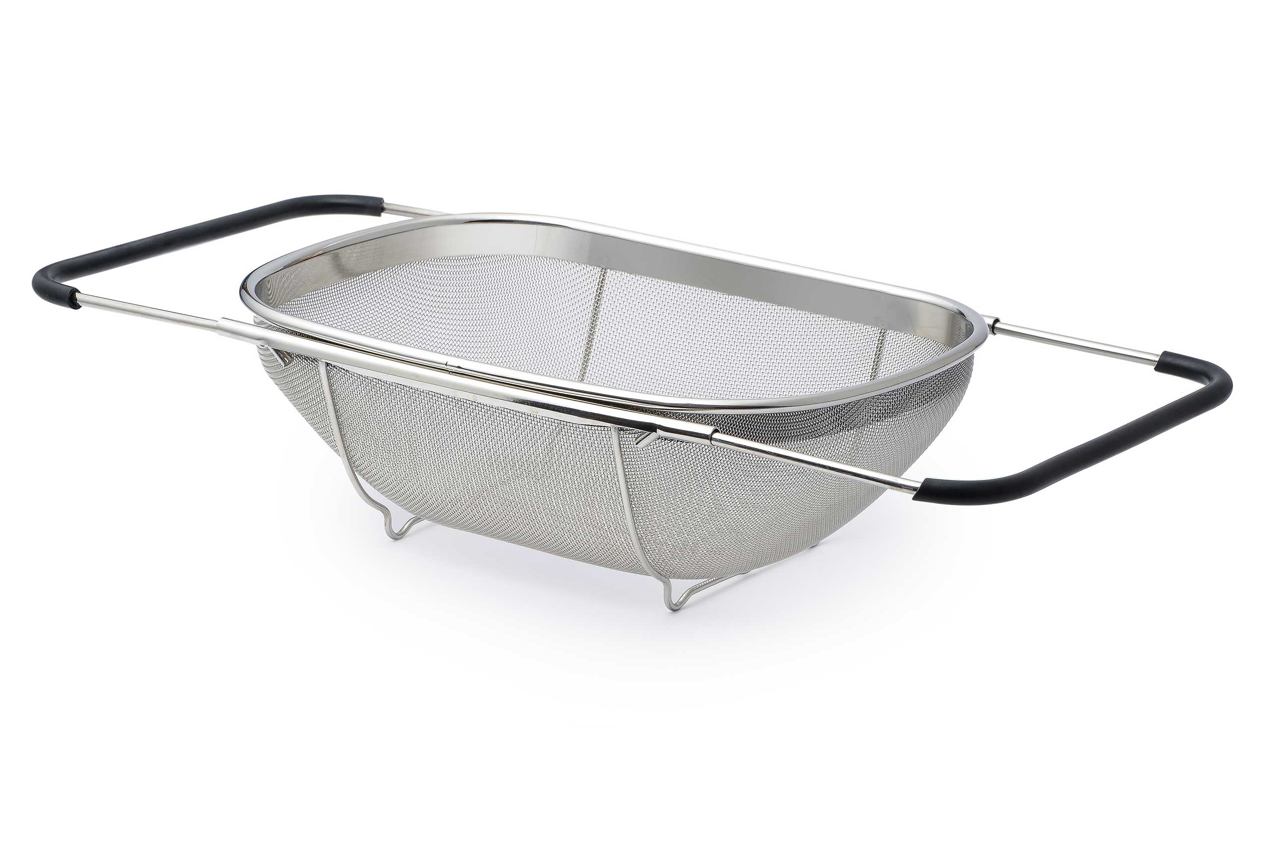 sink-basket